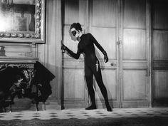 Georges Franju / Judex (1963)
