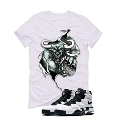 0d1036f43a2f Nike Kyrie 3