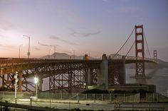 SF 2009