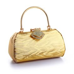Handbags  amp  Formal Purses - Red Garter Bridal Rose Gold Accessories,  Wedding Purse, 22c4148d31