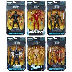 Black Bolt Marvel, Black Panther Marvel, Marvel Comic Universe, Comics Universe, Comic Book Heroes, Marvel Heroes, Gi Joe, Erik Killmonger, Good Luck