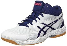 e1c51fbe06 11 Best Men Volleyball Shoes images