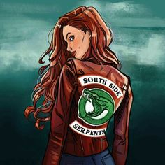 Image uploaded by Gabriela E. Find images and videos about riverdale, Cheryl and serpent on We Heart It - the app to get lost in what you love. Riverdale Cheryl, Riverdale Cw, Riverdale Memes, Cheryl Blossom Riverdale, Riverdale Funny, Alice Cooper Riverdale, Teen Wolf, Character Design, Sketches