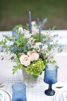 1000 Images About Floral Interior Arrangements On