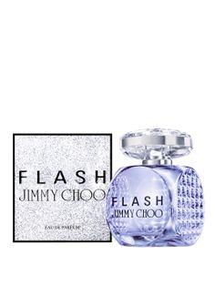 Jimmy Choo Flash 60ml EDP   very.co.uk