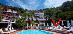 Valtos Beach - Parga - Hotel & Appartementen | TUI