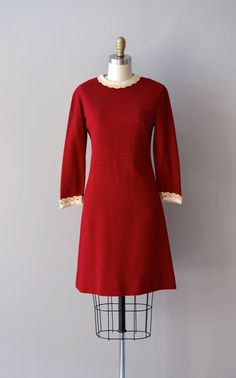 i've been wanting a dress like this for a while but it have a peter pan collar instead