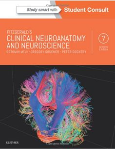 Pin by eric on solution manual for accounting information systems utilizing clear text and explanatory artwork to make clinical neuroanatomy and neuroscience as accessible as possible this newly updated edition expertly fandeluxe