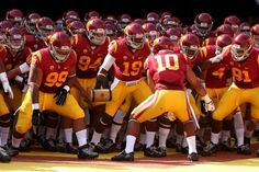 usc football - Google Search