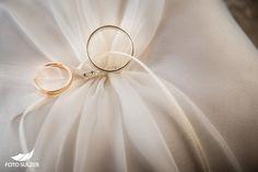 Mirabell-in-Salzburg-Hochzeit–Hochzeit-zu-zweit-01