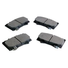 Buy Toyota Land Cruiser Disc Brake Pad toyota land cruiser brake pad beckarnley toyland cruiser/082-1570 - TheAutoPartsShop for as low as $16.01 at TheAutoPartsShop.  Brand : BeckArnley ,  Part Number : toyland cruiser/082-1570,  Price : $16.01,  2 Years Warranty, . Get Best Discount Deals for Your Auto Parts, More than 3 Million Parts in The Auto Parts Shop Website. Fitement Year:2007, 2006, 2005, 2004, 2003, 2002, 2001, 2000, 1999, 1998