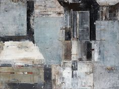 Aspect   From a unique collection of abstract paintings at https://www.1stdibs.com/art/paintings/abstract-paintings/