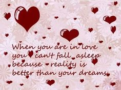 Love quotes love sayings for her quotation happy valentines day greetings 2015 quotes wallpaper get happy valentines day 2015 greetings greeting cards greetings wallpaper greetings quotes wall m4hsunfo