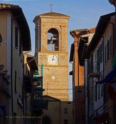 Santa Bartolomeo Church