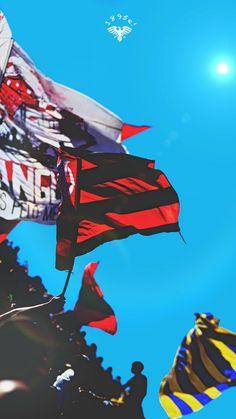 O rubro-negro é capaz de tudo. Ele canta, ele luta e morre pelo Flamengo. / Por 1895Edits (@1895edits)   Twitter.