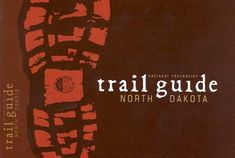 ND National Recreation Trail Guide
