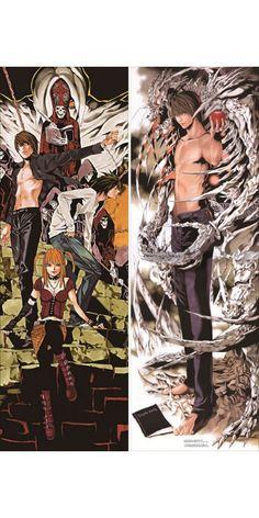 Final Fantasy Dakimakura Tifa Lockhart Anime Girl Hugging Body Pillow Cover Case