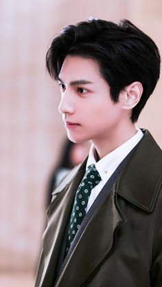 Chinese Gender, Chinese Boy, China, Asian Actors, Love Is Sweet, Ulzzang, Drama, Handsome, Boys