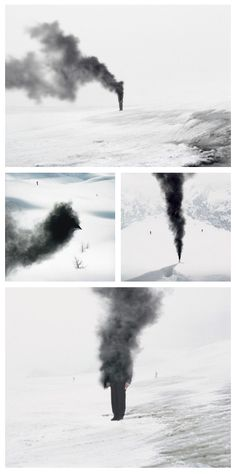 The Intelligence of Evil by andrea galvani