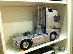 Actros4