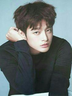 Asian Actors, Korean Actors, Superstar K, Seo In Guk, Singing Career, Ulsan, Cha Eun Woo, Korean Singer, K Idols