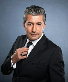 Turkish Actors, Handsome Boys, Beautiful People, It Cast, Suit Jacket, Mens Fashion, Celebrities, Sexy, Movies