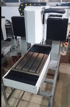 machine tool mini cnc milling machine cast iron frame for metal ,metal cnc engraving machine, 3 axis cnc router 3025 DIY mach3