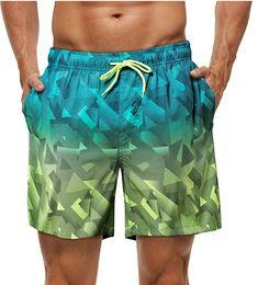 in vielen verschiedenen Farben erhältlich #Badehose Sport, Trunks, Swimming, Swimwear, Ideas, Fashion, Stuff Stuff, Swim Trunks, Swimsuit