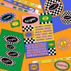 Creative Poster Design, Graphic Design Posters, Graphic Design Illustration, Graphic Design Inspiration, Typography Design, Web Design, Layout Design, Social Media Design, Design Reference