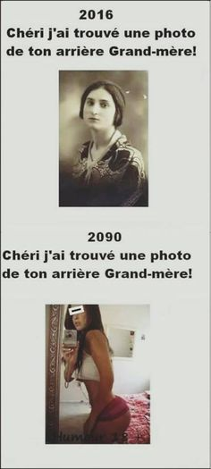 Elle avait un iPhone 7 ! Rage Comic, Funny Quotes, Funny Memes, Good Jokes, Laugh Out Loud, True Stories, I Laughed, Haha, Funny Pictures