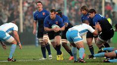Francia, già organizzato il tour 2013 in Nuova Zelanda