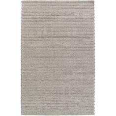 KDD-3001 - Surya | Rugs, Pillows, Wall Decor, Lighting, Accent Furniture, Throws