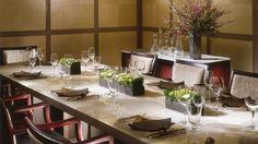 Four Seasons ご結納プラン 両家顔合わせ・結納のレストランのおすすめをまとめました!