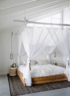 The country way of life is extremely relaxing. As well as it would certainly profit you to have a rustic bedroom design. That being stated, right here are Rustic Bedroom Ideas. Rustic Bedroom Furniture, Home Furniture, Furniture Ideas, Bedroom Rustic, Furniture Price, Farmhouse Furniture, Cheap Furniture, Dining Furniture, Outdoor Bedroom