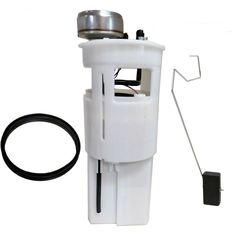 42 Fuel Pump Ideas Fuel Pumps Mercedes C230
