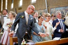 Bruiloft De Lindenhof Leiderdorp-023