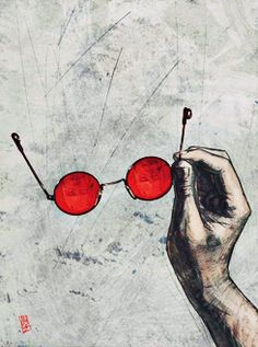 Daredevil by Alex Maleev Daredevil Matt Murdock, Daredevil Punisher, Marvel Vs, Comic Books Art, Comic Art, Marvel Series, Fanart, Jessica Jones, Marvel Characters