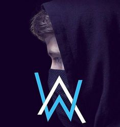 Walker Logo, Smile With Your Eyes, Sad Drawings, Colored Smoke, Love Images, Dubstep, Electronic Music, My Idol, Doha