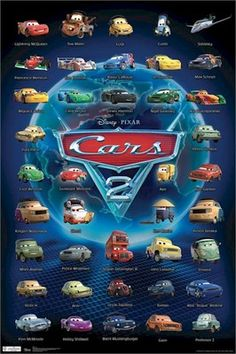 105 Best Cars Images Disney Cars Disney Pixar Cars Pixar Cars