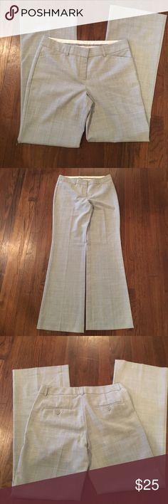 Express Design Studio Dress Pants Express Design Studio Dress Pants (EDITOR) Grey COLOR Express Pants Trousers
