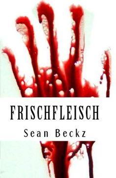 Lernen Sie einen netten Gemüsehändler kennen, dessen wahre Passion das Fleisch ist. Frischfleisch!     Frischfleisch - Eine Horror-Kurzgeschichte von Sean Beckz, http://www.amazon.de/dp/B00A8WRB9I/ref=cm_sw_r_pi_dp_vHMCrb0JN22H5