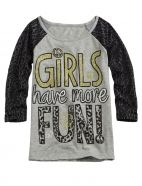 Girls Tops & Tanks | Stock Up & Buy Girls Tank Tops Online | Shop Justice
