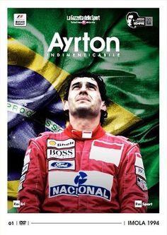 Camisa Do Chelsea, Grand Prix, Monaco, Abu Dhabi, Gp Formula, Mclaren F1, F1 Drivers, F1 Racing, Indy Cars