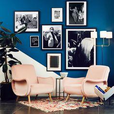 #interior @consortdesign