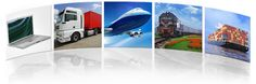 At Axis Logistics, our motto is to provide maximum customer satisfaction.