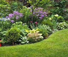 zahrady - Hľadať v Google