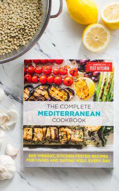 14 delightful mediterranean images mediterranean cookbook rh pinterest com