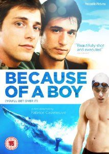 Gay full movie online watch
