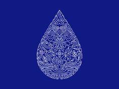 Agua Socosani | Infinito