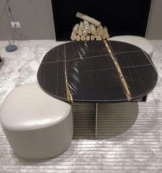 Oltre 1000 idee su tavolini per camera da letto su for Piani di aggiunta camera da letto gratuiti